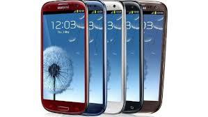 Samsung razočaral uporabnike mobilnikov Galaxy S3 in S3 mini!