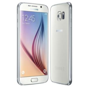samsung-galaxy-s6-g920f-bel-mobitel