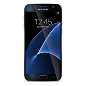Samsung Galaxy S7 32GB LTE