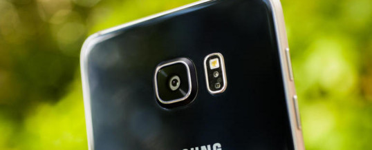 Pri Samsungu konec za Galaxy S7 Edge+?