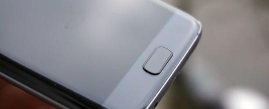 Že veste, kaj bodo kupci telefona Samsung Galaxy S8 izgubili?