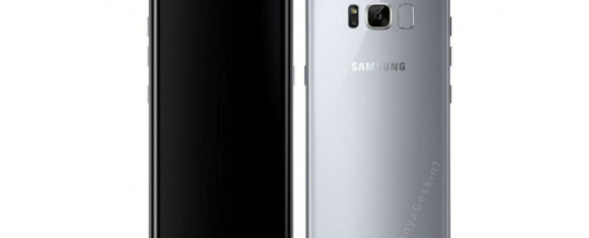 Če bo Samsung to storil, se uporabnikom slabo piše