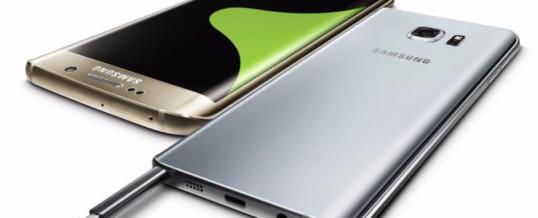 Samsung ne bo predstavil Galaxy S8 naslednji mesec