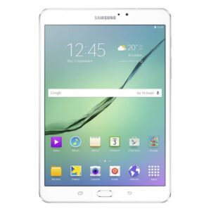 samsung-galaxy-tab-s2-8-0-2016-wifi-32gb-sm-t713-white-3