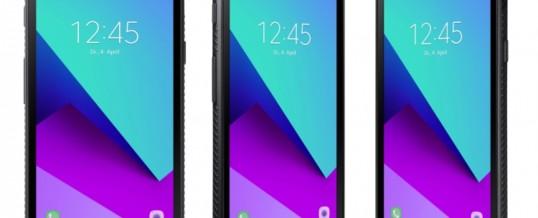 Tale Samsung boste lahko brez skrbi metali na tla!