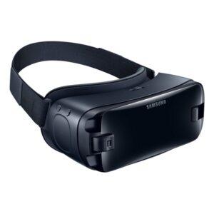 samsung-gear-vr-sm-r325_black