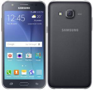 Samsung (J120f) J1 2016 8GB LTE