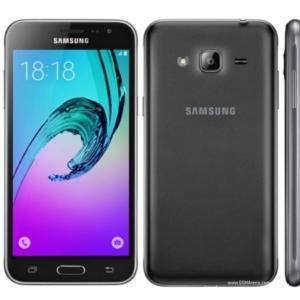 Samsung Galaxy (J320) J3 2016 LTE AKCIJA !!
