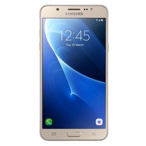 Samsung Galaxy (J710F) J7 2016 LTE