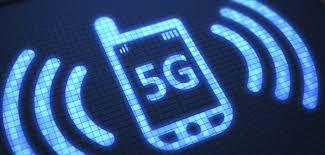 Samsung s Kitajskim raziskovalnim inštitutom mobilnih tehnologij uspešno testiral prototip 5G
