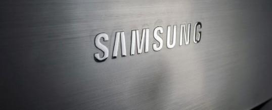 Samsung ponuja 10.000 USD na mesec za razvijalce aplikacij za Tizen