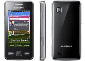 samsung-s5260b