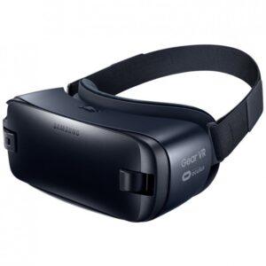 Samsung (SM-R323) Gear VR 2016 Black
