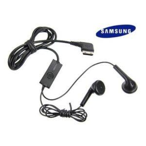 Originalne slušalke Samsung S20 Pin Stereo (GH59-06407A)