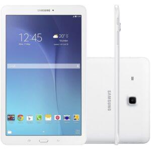 """Samsung Galaxy (SM-T560) Tab E 9.6"""" Wi-Fi AKCIJA !!"""