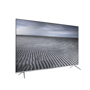 "Samsung (UE65KS7080U) 65"" 4K Ultra HD Smart-TV"