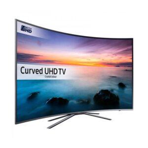 samsung-ue65ku6502-curved-led-smart-uhd-4k-smart