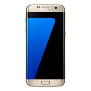 samsung_g935_gold_galaxy_s7_edge