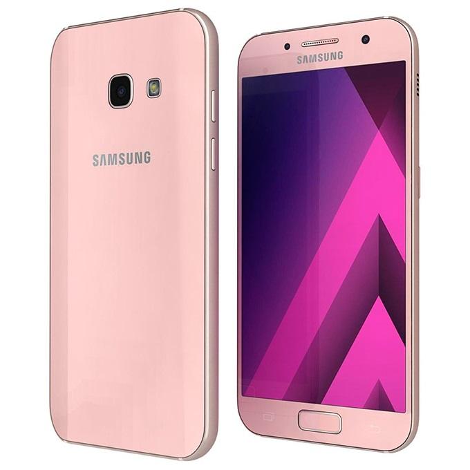 samsung_galaxy_a320_pink