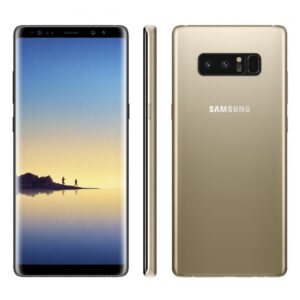 samsung_note 8_gold