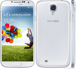 samsunggalaxys4i9500white_1389091891