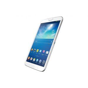Samsung Galaxy Tab 3 8.0 Wi-Fi (SM-T310)