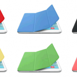 smartcovers