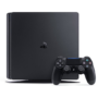 PlayStation 4 500GB Slim Black