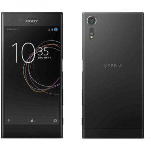 sony-xperia-g8231-xzs-4g-32gb-black