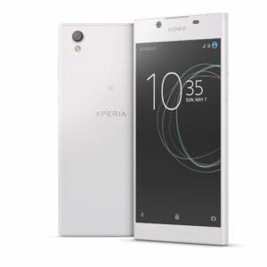 sony-xperia-l1-white