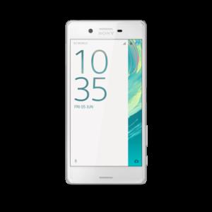 Sony Xperia X 32GB LTE