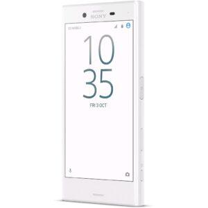 Sony Xperia X Compact 32GB LTE White