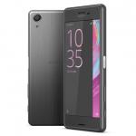 Sony Xperia (F5121) X 32GB LTE