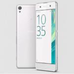 Sony Xperia XA 16GB LTE – AKCIJA !!