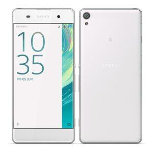 sony-xperia-xa-f3111-16gb-white