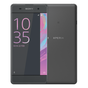 sony-xperia-xa-f3111-black