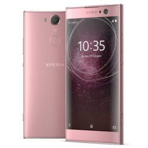 sony-xperia-xa2-dual-pink