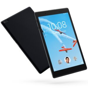 tablet-lenovo-tab-7-7304f