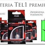 tel1-baterija6-150x150