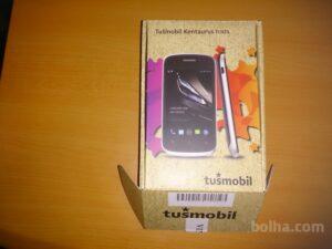tusmobil_l110s-kentaurus