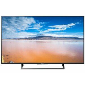tv-sony-kd43xe8005baep-108cm-4k-sony