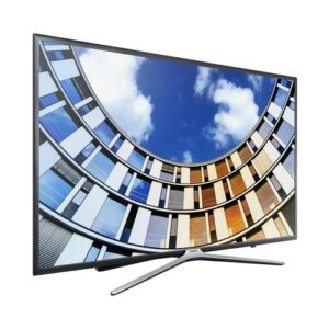 ue49m5572auxxh-led-tv
