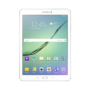 uk-galaxy-tab-s2-9-7-t819-sm-t819-front-white