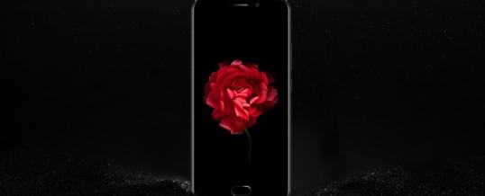 Eden najzmogljivejših telefonov že za manj kot 200 evrov