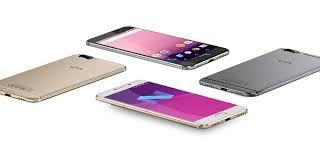 Spoznajte UMi Z: Telefon za najboljšo uporabniško izkušnjo!