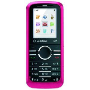 vodafone-527-pink