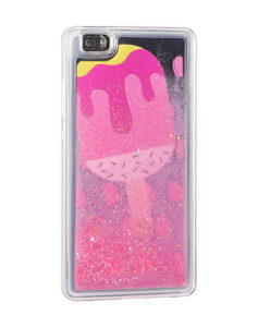 water-case-tpu-ovitek-mobitel-ice-cream