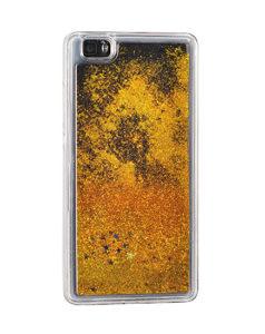 water-case-tpu-ovitek-mobitel-starts-gold