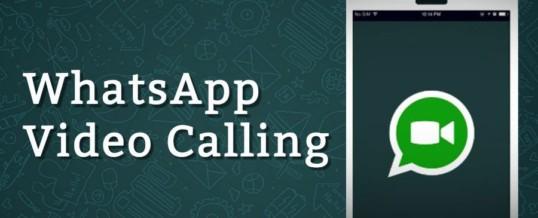 Novi WhatsApp za Android še boljši in uporabnejši!