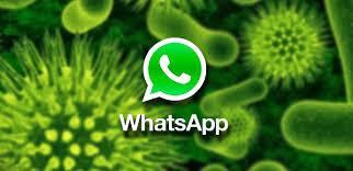 Pozor, uporabniki WhatsAppa vas lahko okužijo z zlonamerno kodo!